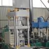 现货十堰供应200T化工粉末冶金成型机设备L
