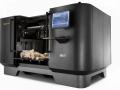 3d打印机的历史与发展