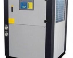 工业冷冻机厂家,北京风冷式冷水机,天津冷水机
