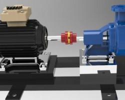 热油泵总成(ProE/UG设计,Prt格式)