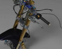 奥林斯叉、摩托车前叉(UG设计,提供Prt格式)