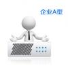 企业A型 ( 虚拟主机)