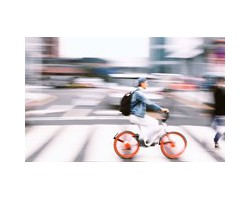 共享单车野蛮生长后规范化是必然