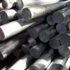 6061品牌|现货|材质|铝板