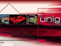 UG_NX_V17版