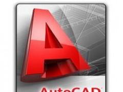 AutoCAD2004简体中文版