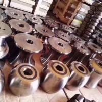 供应高效耐用不锈钢模具厂家直销