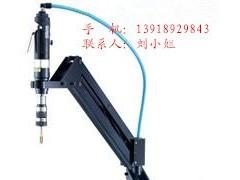 供应不易断丝椎,气动攻丝机FJ901