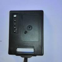 LSR冷流道系统 ,手机卡槽防水液态硅胶冷流道