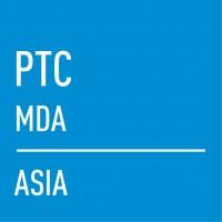 2021亚洲国际动力传动与控制技术展览会(PTC ASIA)