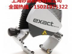 物美价廉切管机性价比高切管机EXACT220E