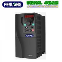 FL500系列高性能变频器-芬隆品牌