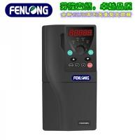 FL500-45KW/380V芬隆变频器-现货特价