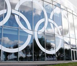 丹麦哥本哈根贝拉中心Bella Center