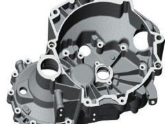 塑胶模具压铸模具开模注塑 铝合金压铸生产 表面处理