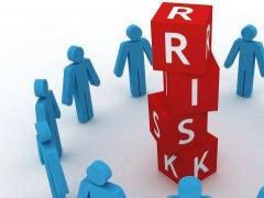 大数据风控如何做到提升风险防范?