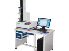 KJ-1065A电脑式伺服系统剥离力试验机