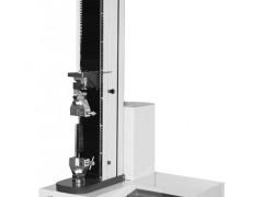 KJ-1065B电脑式剥离强度试验机