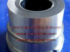 杰瑞钨钢模具精密加工非标定制
