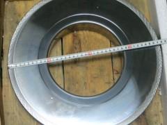 深圳杰瑞钨钢提供硬质合金拉伸模具精密加工