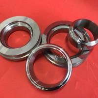深圳杰瑞钨钢模具异型非标精密加工