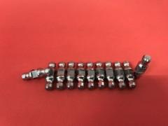 杰瑞钨钢硬质合金零配件精密加工