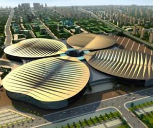 2022第八届上海国际家用电采暖设备展览会