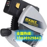 上海代理适合高空作业的进口切管机170Accu