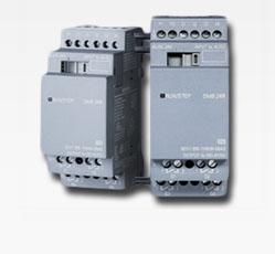 高低压电器