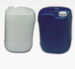 工业润滑油(脂)